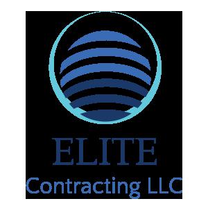 Elite Contracting LLC
